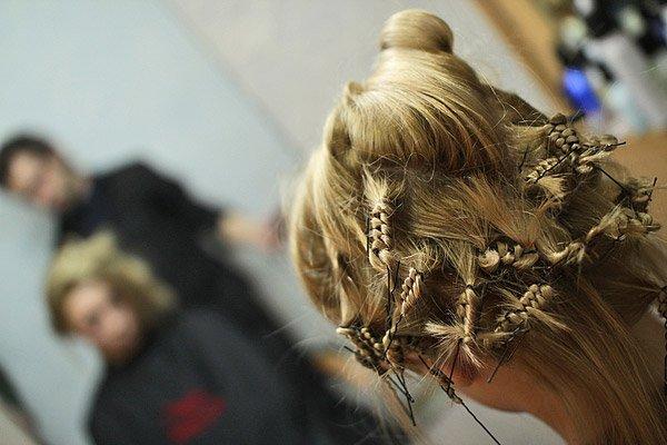 Ko-hair-style-10-03