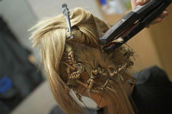 Ko-hair-style-10-04