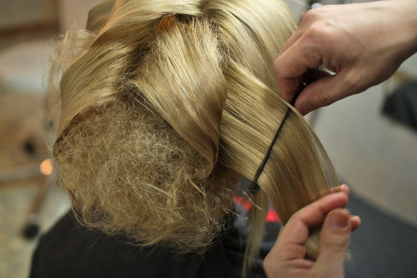 Ko-hair-style-10-06