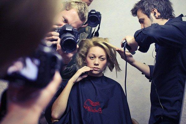 Ko-hair-style-10-07