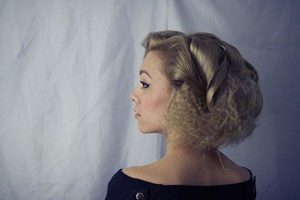 Ko-hair-style-10-08