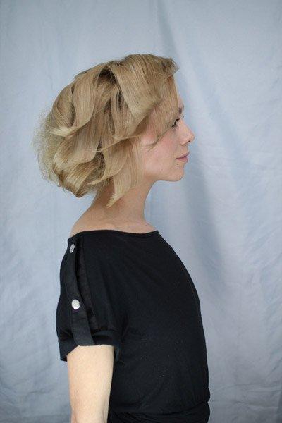 Ko-hair-style-10-09