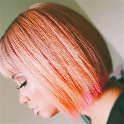 Rose-Gold-Hair-Color-002