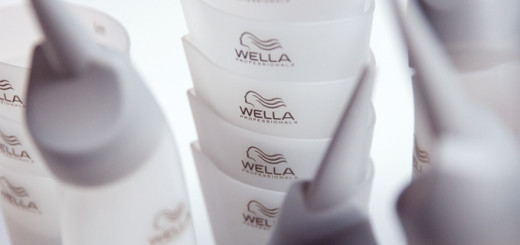 Wella_Color_Bottles_d