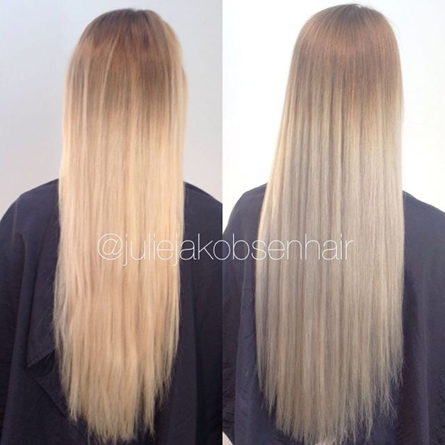 before-blonde-after-silver-001