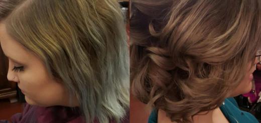 beige_hair_c_formula-001