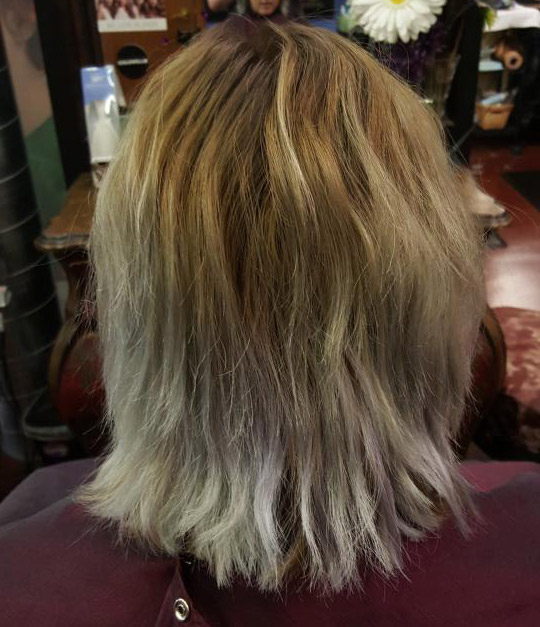 beige_hair_c_formula-002