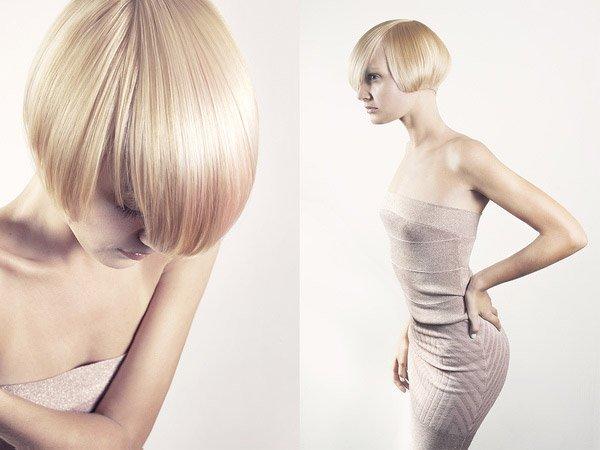 blonde-new-dye-0012