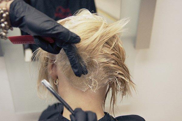 blonde-new-dye-0014