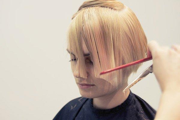 blonde-new-dye-0015