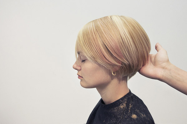 blonde-new-dye-0017