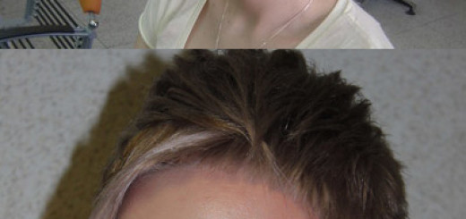 blonde-s-0001