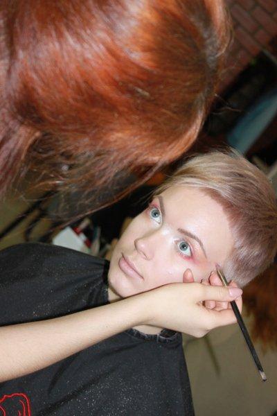 blonde-s-0003
