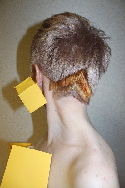 blonde-s-0004