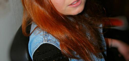blonde_copper_10-2-5