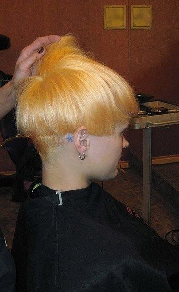k-p-blonde-dyeing-03