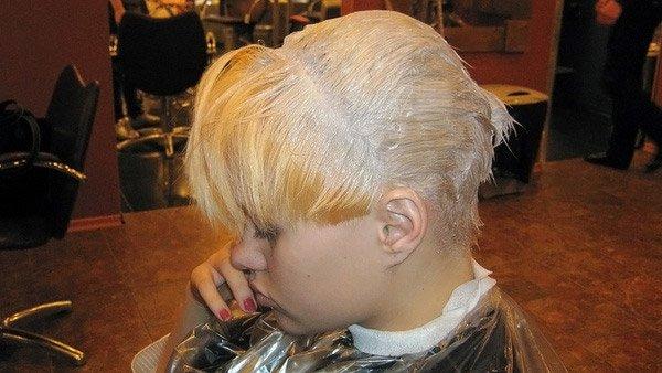 k-p-blonde-dyeing-05