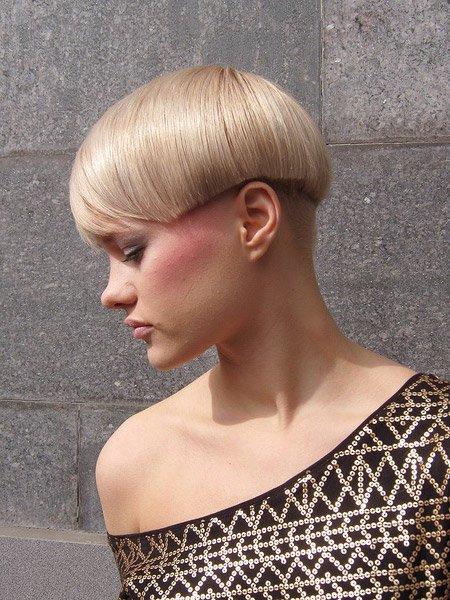 k-p-blonde-dyeing-06
