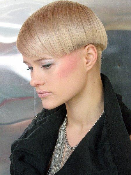 k-p-blonde-dyeing-07