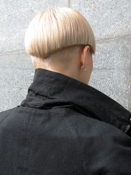 k-p-blonde-dyeing-08
