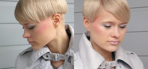 k-p-blonde-dyeing-09