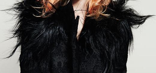 karinejackson-hair_styles-002