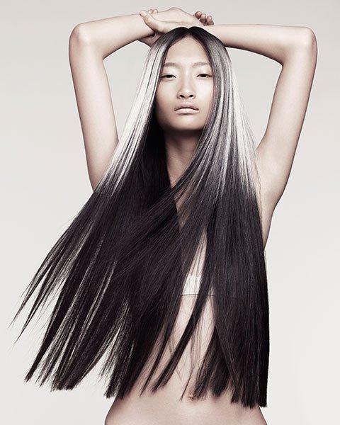 karinejackson-hair_styles-006