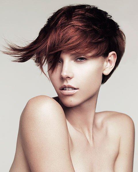 karinejackson-hair_styles-007