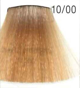 Wella Koleston Perfect 10/00