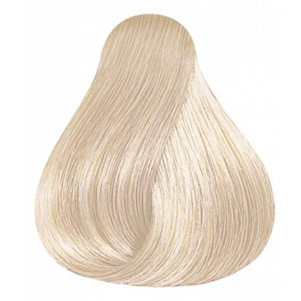 Nanofibres 30g Nanogen Medium Chagne Blonde Hair Color