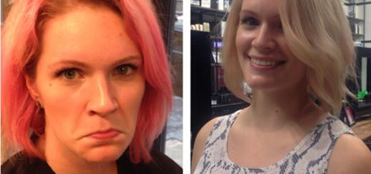 pink-hair-dyed-blonde-1