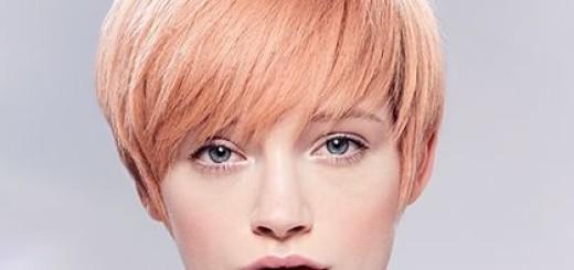 strawberry-blonde-wella-illumina-0036