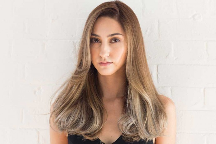 wella-Illumina-ombre-hair-ash-blonde-2015-1