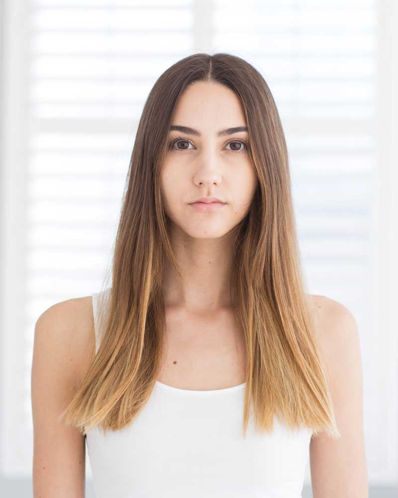 wella-Illumina-ombre-hair-ash-blonde-2015-2