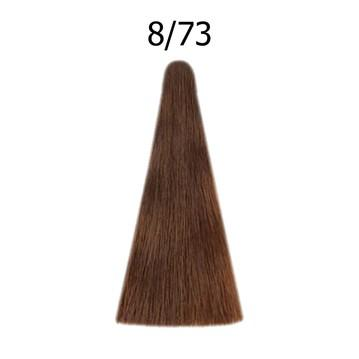 wella-koleston-perfect-873-86