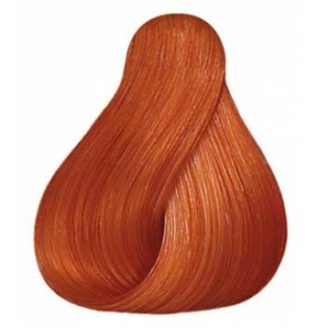 Wella Koleston Perfect 88/43