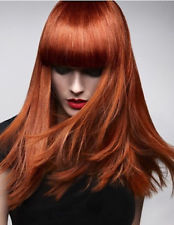 wella-koleston-perfect-8843-018