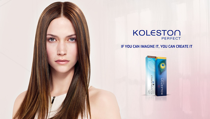 wella-koleston-perfect-marketing-98