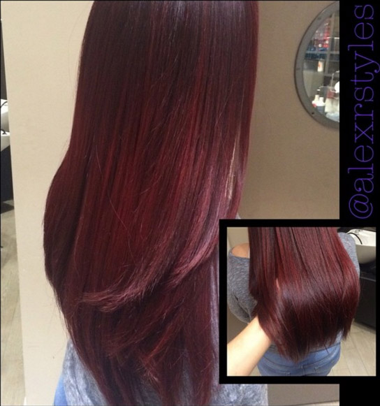 Auburn-red-008-