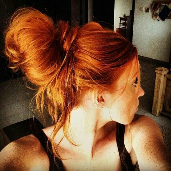 ginger-hair-001-04