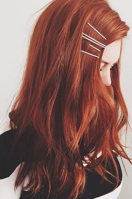 ginger-hair-001-08