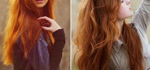 ginger-hair-001-14