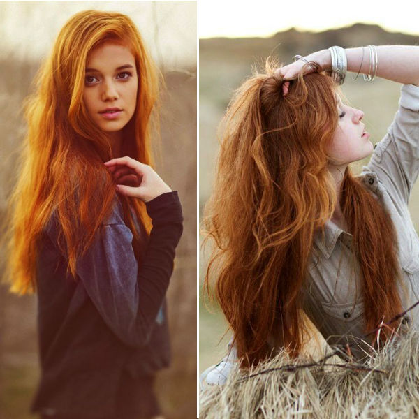 ginger-hair-001-14