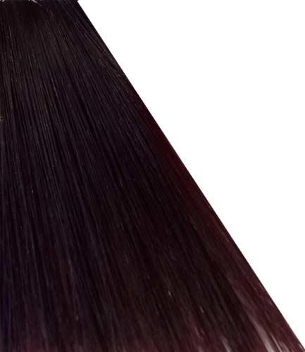L'Oreal İnoa 5.20 Intense Light Burgundy Brown - Hair ...